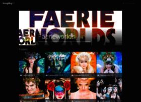 faerieworlds.com