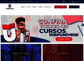 faesppr.edu.br