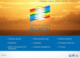faeton.com.ru