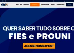 faex.edu.br