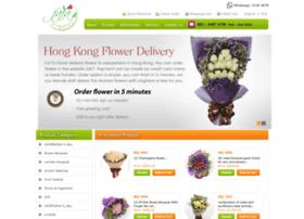 fafa.com.hk