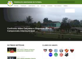 fafamapa.com.br
