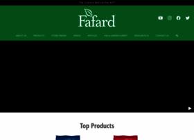 fafard.com