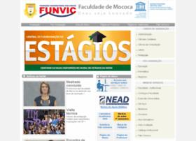fafem.com.br