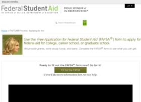 fafsa-application.com