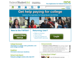 fafsa.com