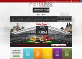 fagbrasil.com