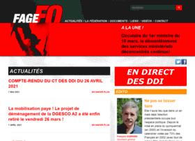 fagefo.fr