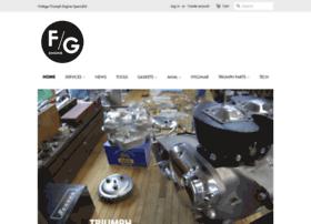 fagengine.bigcartel.com
