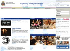 fagerborg.vgs.no