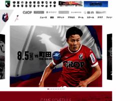 fagiano-okayama.com