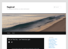 fagicel.wordpress.com
