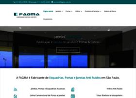 fagma.com.br