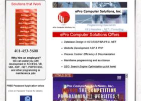 fagnantcomputer.com