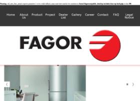 fagor.com.my