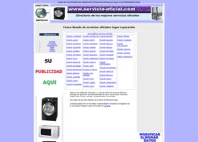 fagor.servicio-oficial.com