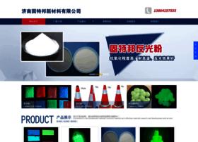 faguangfen.com
