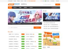 fahao.4399.cn