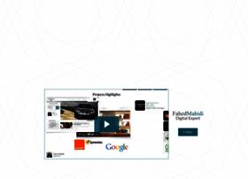 fahedmahidi.com