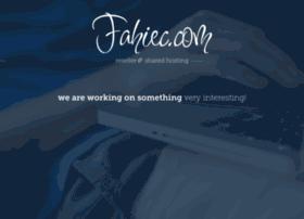 fahiec.com