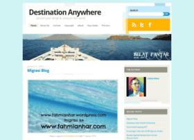 fahmianhar.wordpress.com