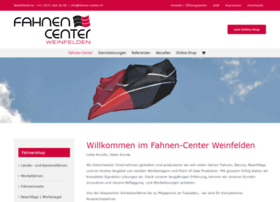fahnen-center-weinfelden.ch