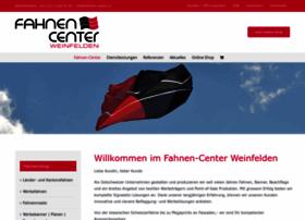 fahnen-center-weinfelden.ch