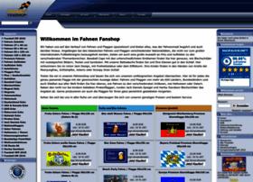fahnen-fanshop.de