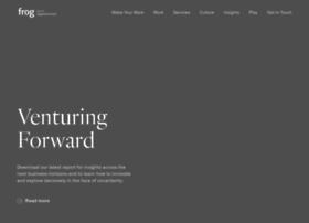 fahrenheit-212.com