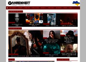 fahrenheit.net.pl