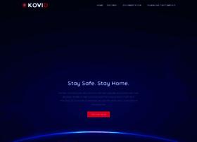 fahroe.web.id