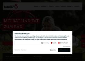 fahrrad-beilken.de