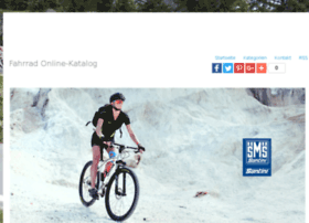 fahrrad-shop-online.net