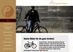 fahrradschmiede-berlin.de