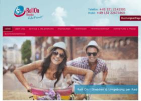 fahrradverleih-rollondresden.de