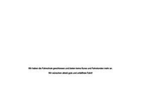 fahrschule-dieter-kroll.de