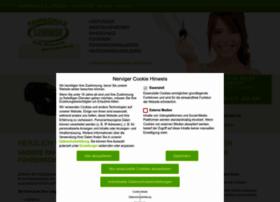 fahrschule-longen.de