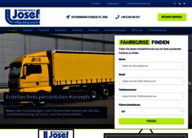 fahrschule-reckhenrich.de