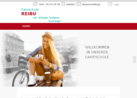 fahrschule-reibu-intensiv.de