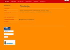 fahrschule-wilken.com