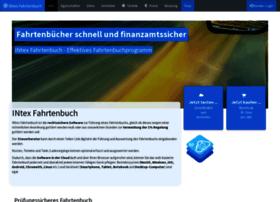 fahrtenbuch-pc.de