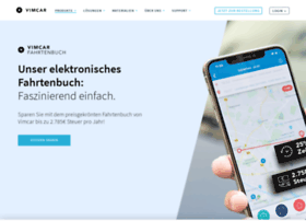 fahrtenbuch.com