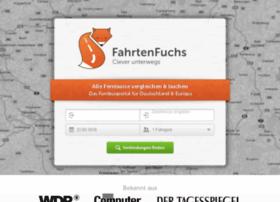fahrtenfuchs.de