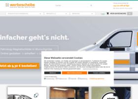 fahrzeugbranding.de
