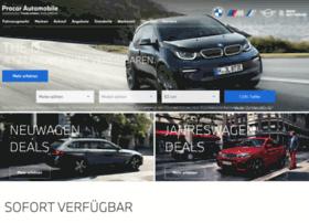 fahrzeugsuche.procar-automobile.de