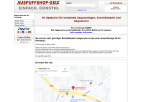 fahrzeugteile-geiz.de
