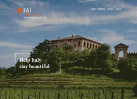 fai-international.org