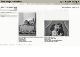 fai.org.lb