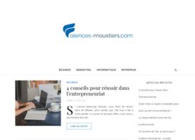 faiences-moustiers.com