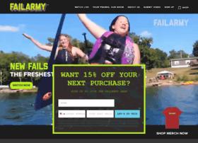 failarmy.com